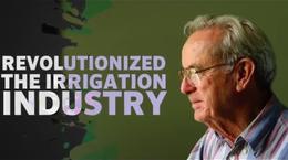 Hunter: Uma História de Inovação