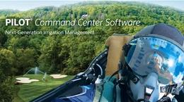 Hunter Pilot Command Center Software