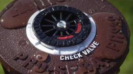 Transformez vos arroseurs standard en MP Rotator performants