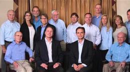 Senninger Irrigation joins Hunter Industries