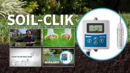 Soil-Clik: Product Guide
