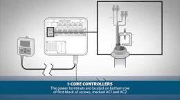Soil-Clik: Wiring Specific Controllers