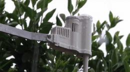 Solar Sync: il controllo intelligente dell'irrigazione è diventato semplice