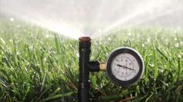 Spray sprinklers to MP Rotator retrofit: Convert your standard sprinklers to efficient MP Rotators