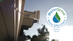 Hunter Smart Controllers WaterSense