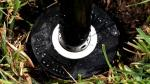 Регулировка и техническое обслуживание разбрызгивающих дождевателей Hunter
