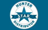 S.T.A.R. Distributor Program