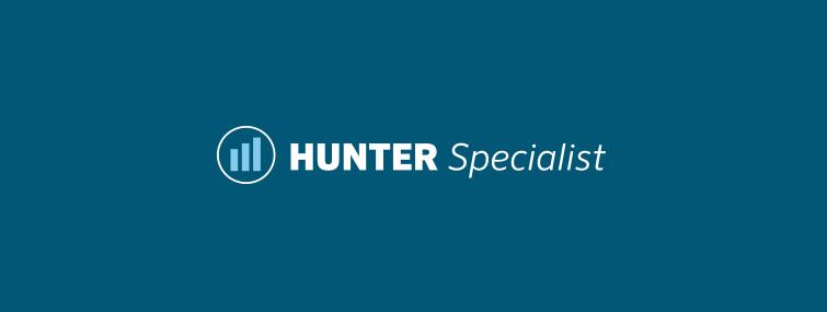 training.hunterindustries.com