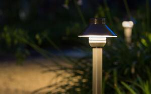 FX Luminaire FXL503